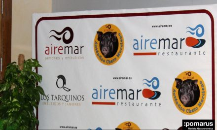 X Jornada de Degustación de Carnes de Razas Autóctonas Región de Murcia