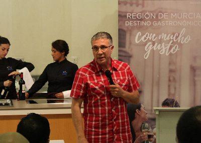 Pascual de Bodegas Bleda
