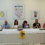 Final del XV Concurso Jóvenes Cocineros de la Región de Murcia de JECOMUR