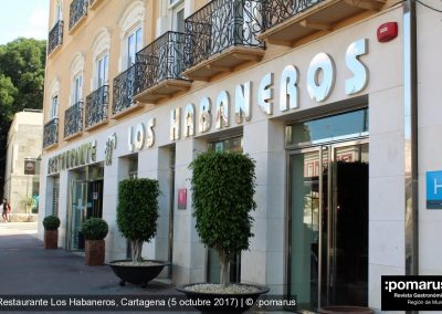LOS_HABANEROS_IMG_8425