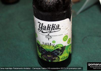 Cerveza plato 2