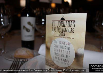 VII_JorGas_CARAVACA_ 20180223_IMG_4048