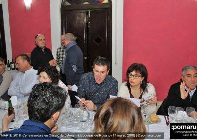 VINARTE_CASINO_ROSARIO_20180317_IMG_7641