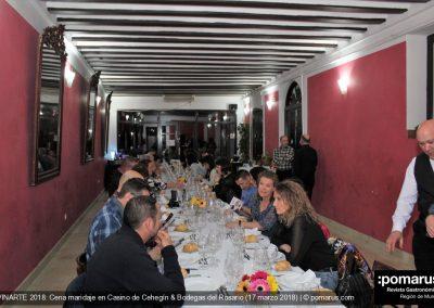VINARTE_CASINO_ROSARIO_20180317_IMG_7642