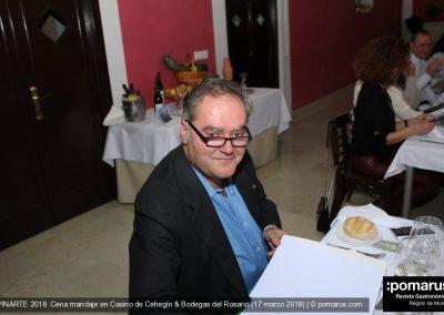 VINARTE_CASINO_ROSARIO_20180317_IMG_7673