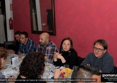 VINARTE_CASINO_ROSARIO_20180317_IMG_7731