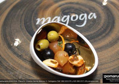 MAGOGA_20180530_IMG_5592
