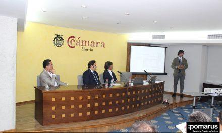 Presentación proyecto Mercado de Correos