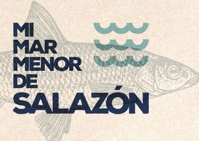 logo mi mar menor