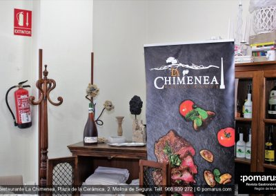 CHIMENEA_20180706_IMG_0621