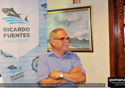 CHURRASCOS_20180704_IMG_0006