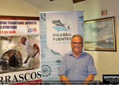 CHURRASCOS_20180704_IMG_0010
