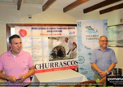 CHURRASCOS_20180704_IMG_0011