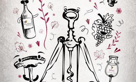 Fiestas del Vino 2018 en Bullas
