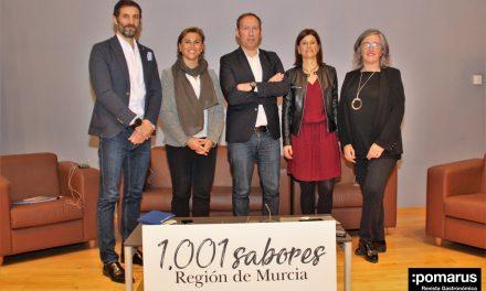 Claves para construir el Turismo Gastronómico de la Región de Murcia
