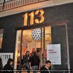 VERMUR: Feria del Vermú murciano en Loft 113
