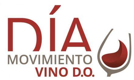 20 de mayo: Día del Movimiento Vino D.O.