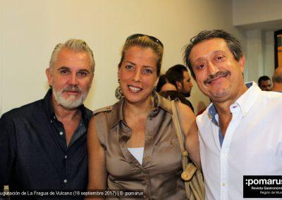 FRAGUA_VUCANO_IMG_6700