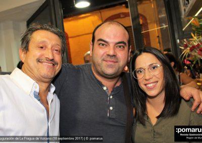 FRAGUA_VUCANO_IMG_6705