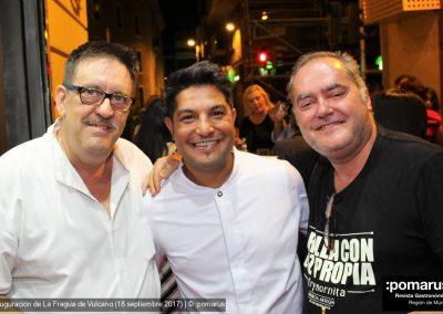 FRAGUA_VUCANO_IMG_6768