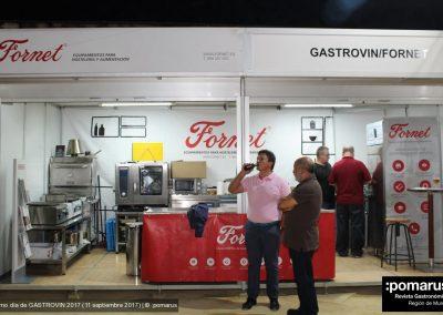 GASTROVIN_2017_IMG_6020