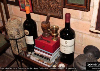 CATA_DE_LA_GARNACHA_IMG_9630