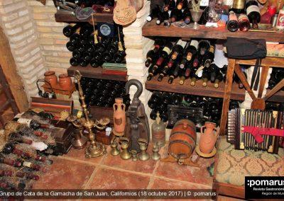CATA_DE_LA_GARNACHA_IMG_9638