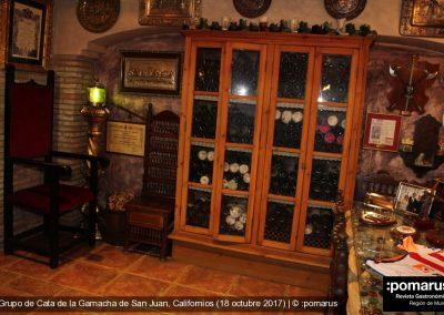 CATA_DE_LA_GARNACHA_IMG_9702