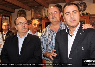 CATA_DE_LA_GARNACHA_IMG_9704