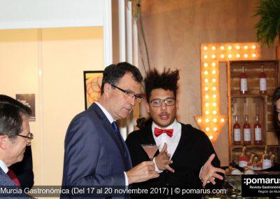 MGASTRONOMICA_20171117_IMG_3038