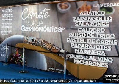 MGASTRONOMICA_20171118_ IMG_3169