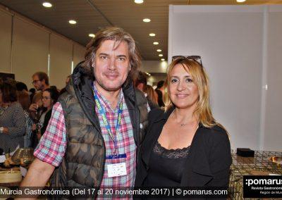 MGASTRONOMICA_20171119_IMG_3600