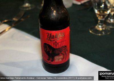 Cerveza plato 3