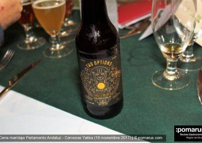 Cerveza plato 4