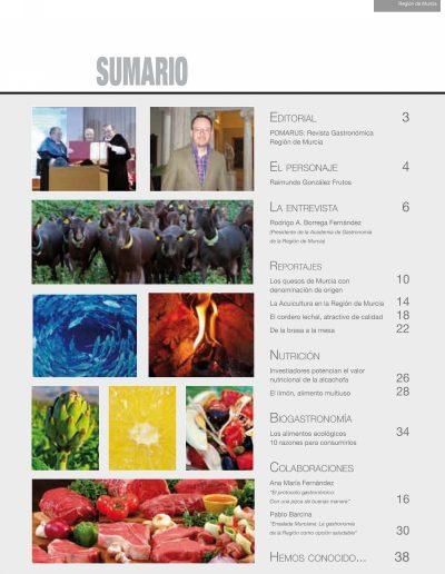 Pomarus01 (2)