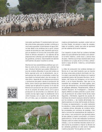 Pomarus01 (20)