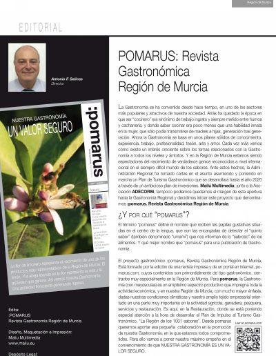 Pomarus01 (3)