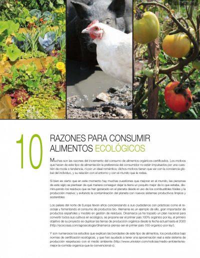 Pomarus01 (36)