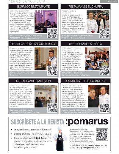 Pomarus01 (38)