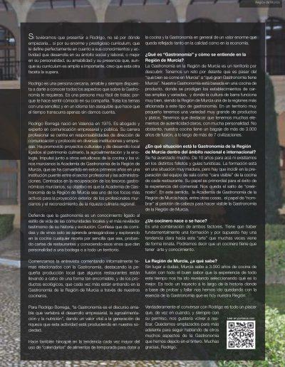 Pomarus01 (7)