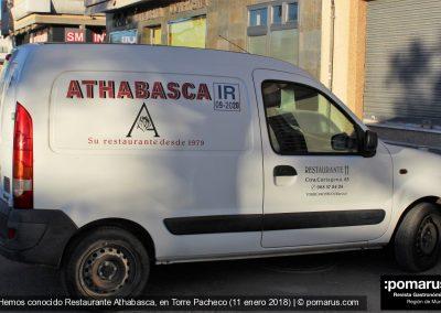 HC_ATHABASCA_IMG_8608