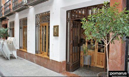 Restaurante Brasería Las Delicias del Horno
