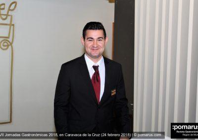 VII_JorGas_CARAVACA_ 20180224_IMG_3683