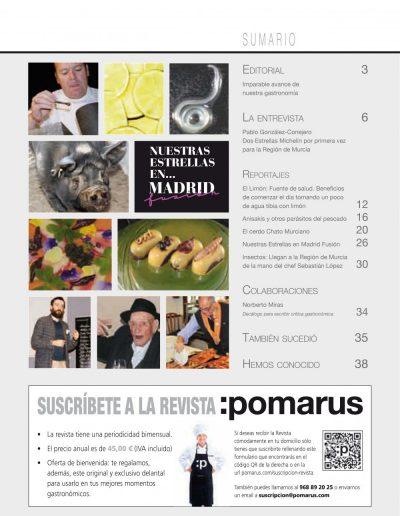 pomarus02 (2)