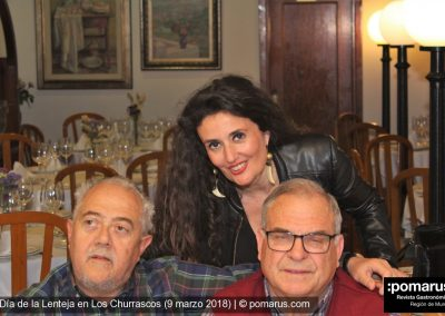 LOSCHURRASCOS_ 20180309_IMG_5454