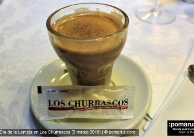 LOSCHURRASCOS_ 20180309_IMG_5466