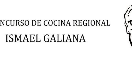 IV Concurso de Cocina Regional Ismael Galiana
