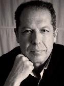 Rafael Hortal, escritor