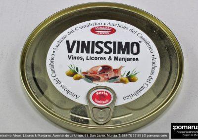 VINISSIMO_20180804_IMG_2647