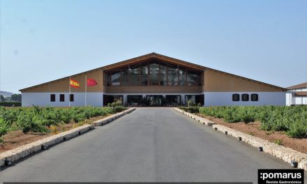 Restaurante Barahonda